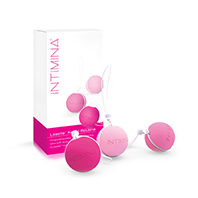 Kegel Exercisers