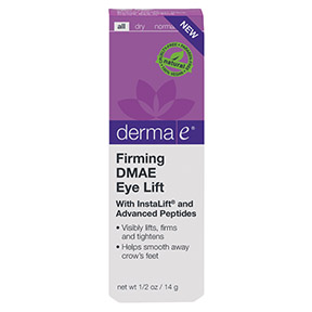Eye Creams & Treatments