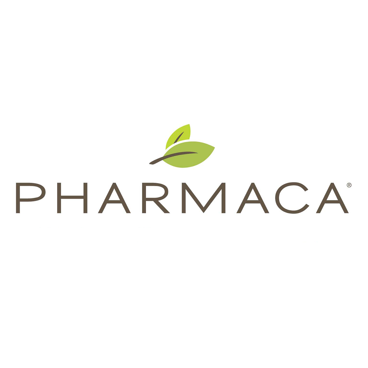 Pharmaca Healthy Happens Here Recycled Bag