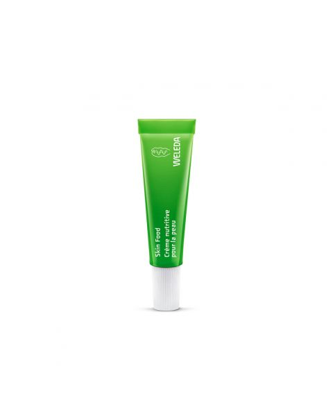 Weleda Travel Size Skin Food