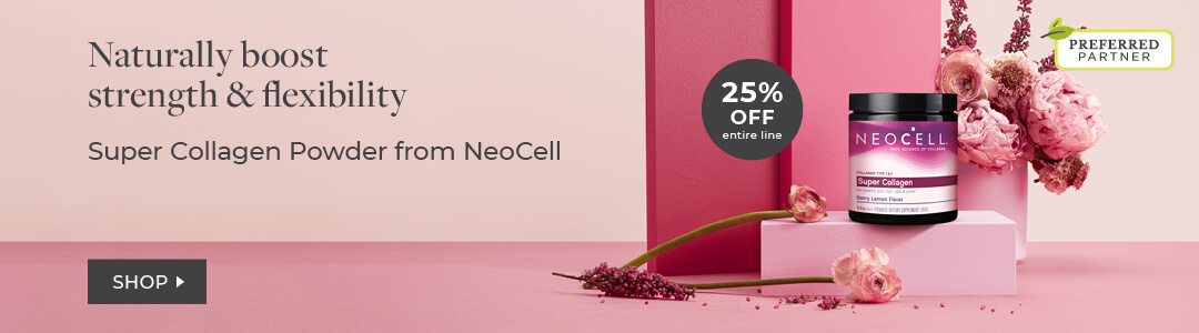 Shop Super Collagen From Neocell