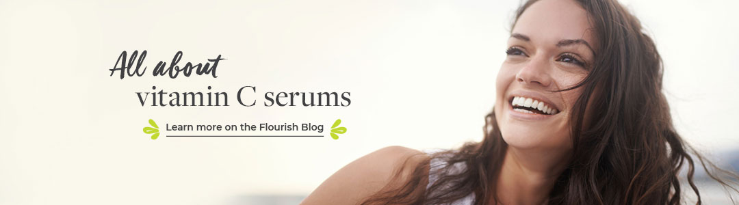 Read on our blog - Our favorite eye serums