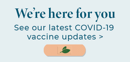 See our latest COVID19 Updates