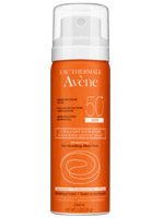 Avene Advanced Sun Care