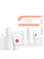 Avene Daily Essentials