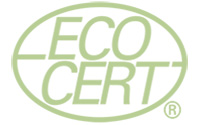 Eco Certification Badge