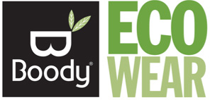 About Boody Eco wear