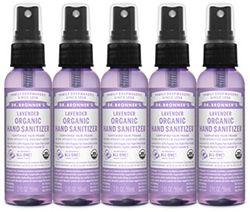 Dr Bronner S Products Pure Castile Bar Amp Liquid Soaps