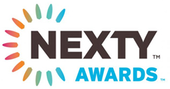 Nexty Awards