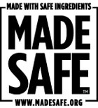 Made Safe Logo Good Clean Love