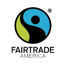 Fairtrade America Products