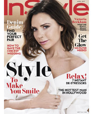 RMS Beauty in InStyle