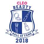 Cleo Beauty Hall of Fame