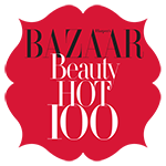 Harper Bazaar Hot 100
