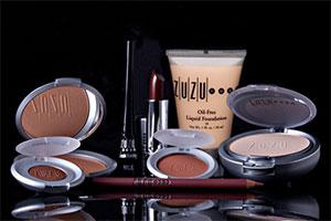 ZuZu Luxe Product Information Image