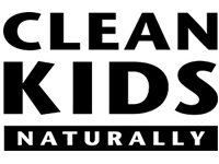 Clean Kids Naturally