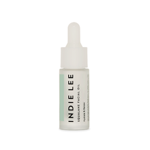 Indie Lee Squalene Oil