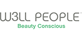 W3ll People Logo