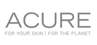 Acure Coupon Codes at Pharmaca