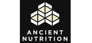 Ancient Nutrition Deals at Pharmaca