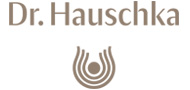 Dr. Hauschka 25% off select products