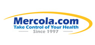 Dr Mercola deals at Pharmaca