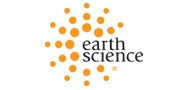 Earth Science Coupon Codes at Pharmaca