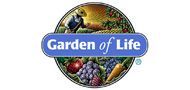 Garden of Life Deals at Pharmaca