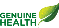 Genuine Health deals at Pharmaca