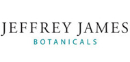 jeffrey james botanicals Deals at Pharmaca