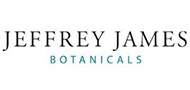 New Jeffrey James Botanicals Products at Pharmaca