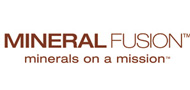 Mineral Fusion Deals at Pharmaca