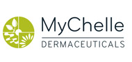 MyChelle Deals at Pharmaca