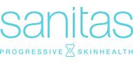 Sanitas Skincare 20% off