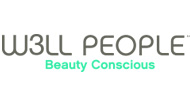 W3LL PEOPLE Deals at Pharmaca