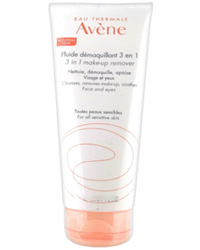 Avene Free Gift with Purchase