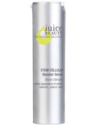 Juice Beauty Free Gift with Purchase