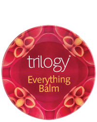 Trilogy Free Gift with Purchase