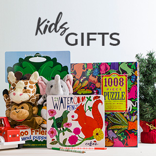 Holiday Kids Gifts