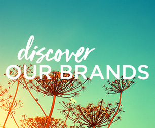 Discover Brands