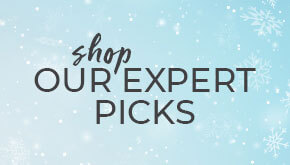 Shop our Experts picks