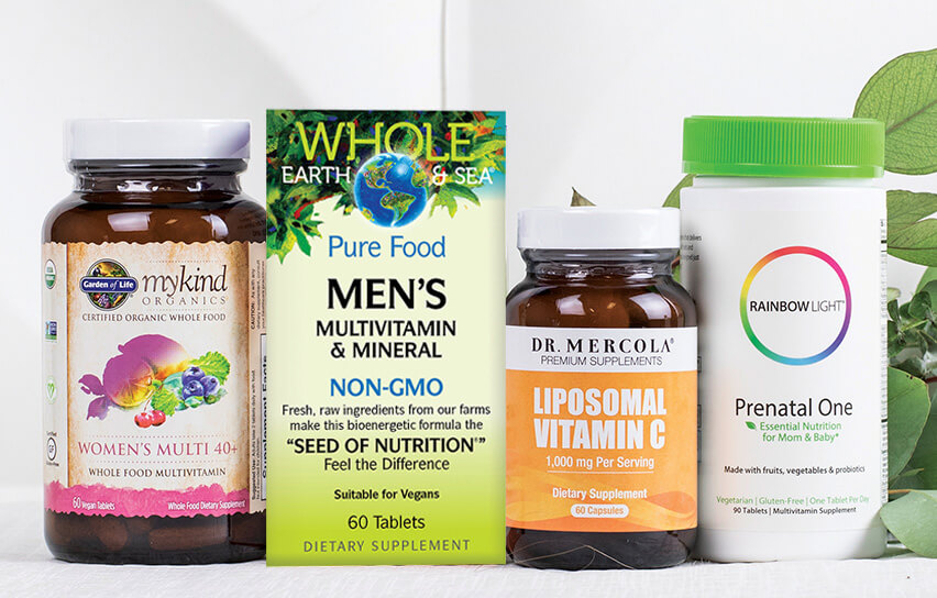 Natural Health & Wellness for Mind & Body | Pharmaca