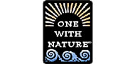 one-with-nature Logo