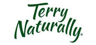 terry naturally Logo