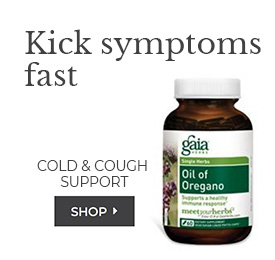 Shop Cough And Cold Support
