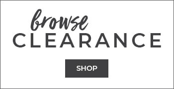 Shop Clearance Offers