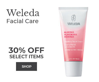Weleda - Facial Care