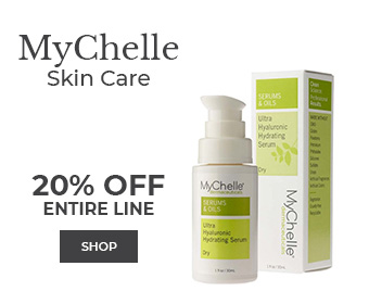 MyChelle - Skin Care