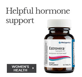 Shop Hormone Support