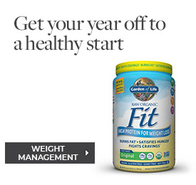 Shop Weight Management